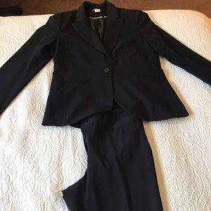 Liz Claiborne Suit (used)